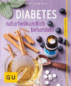 Diabetes-naturheilkundlich-behandeln