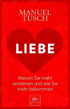 Liebe-Manuel-Tusch