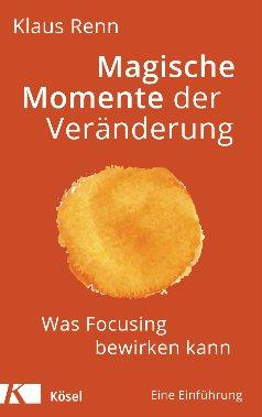 Magische_Momente_der_Veraenderung