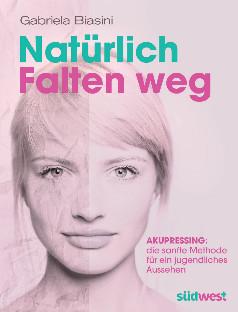 Natuerlich_Falten_weg