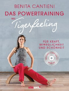 Powertraining_Tigerfeeling