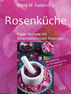 Rosenkueche