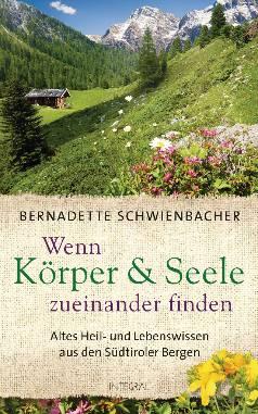 Wenn_Koerper_und_Seele