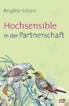hochsensibel_in_der_Partnerschaft