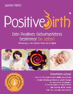 positive_birth